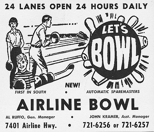 Metairie/AirlineBowl.jpg